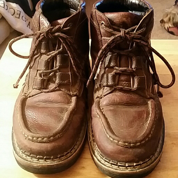 Justin Boots Shoes | Women Size 7 And 2
